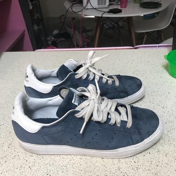 brand new 14d9a e6986 Adidas adam smith